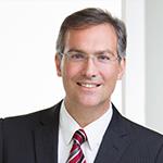 Prof. DI Dr. Peter Ertl